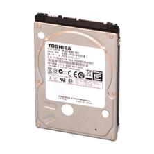 "Disco Duro TOSHIBA MQ01ABD100 - 2.5"" 1 TB - SATA 3Gb/s"