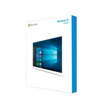 Windows 10 Home x64