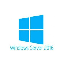 Windows Server Standar 2016 X64