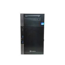 Ordenador TORRE ASUS Silverstone , Intel i7 3.4GHz, 32GB , 500GB , DVD