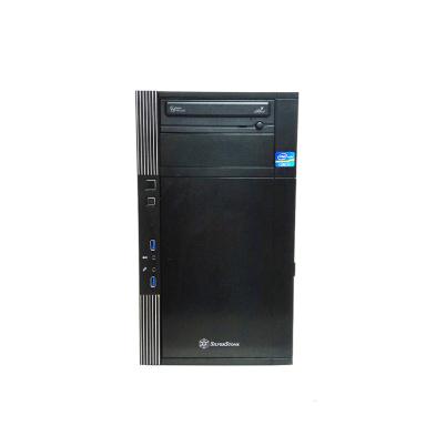 ASUS Intel i7 ( 3º Gen ) 3.4 GHz | 32 GB | 500GB | GTX 570 1 GB DDR5 | Fuente ST85F-G 850W