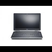"DELL E6330 i5 3320M 2.6GHz | 4 GB Ram | 320 HDD | mini HDMI | Lcd 13.3"""