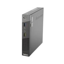 Lenovo M93 i5 4570T 2.9 GHz | 4 GB Ram | 500 HDD