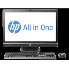 TODO EN UNO | HP 8300 Pantalla de 23¨| i5 3º Gen | 4 GB |250 HDD