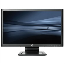 "Monitor HP LA2306X | VGA , DVI , DP | 23"" LED Backlit LCD"