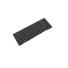 Teclado para portatil HP ProBook 6540b 6545b 6550b 6555b, PN: V103102AS1 ( English / Ingles )  PN PK1307E1B00