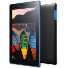 Tablet LENOVO TB3-710F MTK8127 1.3GHz | 1 GB Ram | 16GB HDD | Lcd 7""