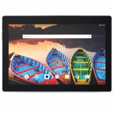 Tablet LENOVO TB3-X70L MT8735 QC 1.3 GHz | 2 GB Ram | 32GB HDD | Lcd 10""