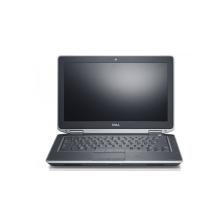 Portátil Dell E6330, Intel Core i7 (3ªGen) 2.9GHz, 4 GB , 320 HDD, DVDRW, HDMI