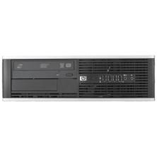 HP 6000 Core 2 Duo E7500 2.9 GHz | 2 GB Ram | 250 HDD | DVD