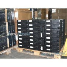 Lote 5 UDS. Lenovo M82 i3 2120 3.3GHz   4GB Ram   500 HDD   DVDRW