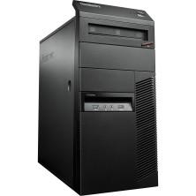 Ordenador Lenovo M90p, Intel Core i5 650 ( 1º Gen ) 3.2 GHz, 4 GB Ram, 250 GB