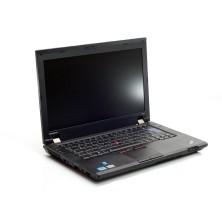 "Lenovo L420 i5 2520M 2.5 GHz   4 GB Ram   250 HDD   Lcd 14""   Bateria Nueva"