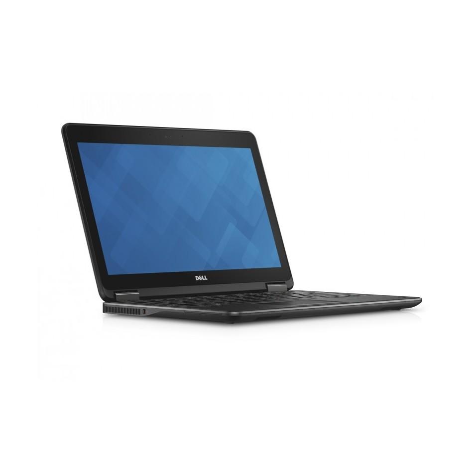 Comprar DELL E7240 i5 4300U 1.9 GHz | 4 GB Ram | 128 SSD | HDMI | WIN 8 PRO