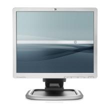 "Monitor HP 1951 | VGA, DVI-D | LCD 19"""