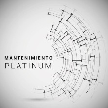 Mantenimiento PLATINUM (a partir de 5 ordenadores)
