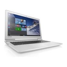 "LENOVO IDEAPAD 700 15ISK i5 6300HQ 2.3 GHz | 16 GB Ram | 256 SSD + 1 TB| Lcd 15,6"""