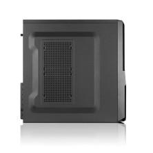Ordenador Gaming  i5 7500 3.4GHz   16GB DDR4   2TB+240 SSD   GIGABYTE GTX1060 6GB DDR5