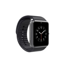 Reloj Inteligente GT08 | Bluetooth