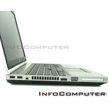 HP 8570P i5 3230M 2 6GHz | 4 GB Ram | 320 HDD | Lcd 15 6''