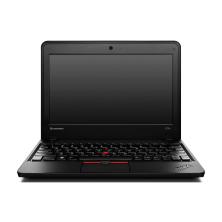 """LENOVO X131E   E2-1800 - 1,7GHz   4 GB Ram   320 HDD   LCD 11,6"""""""