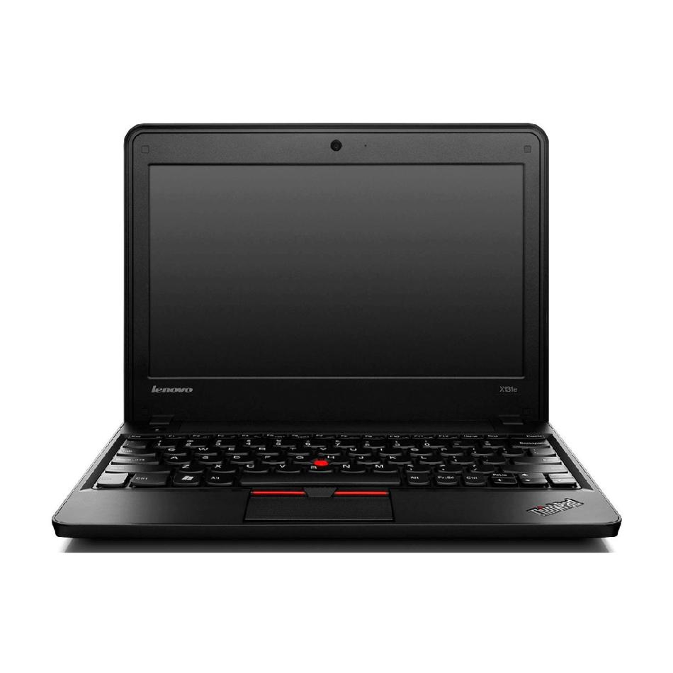 """Comprar LENOVO X131E   Celeron 877 1,4GHz   16Gb SSD M.2.   LCD 11,6""""   CHROME OS"""