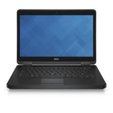 "Dell E5440 i5 4310M 2.0GHz | 4 GB Ram | 320 HDD | HDMI | Lcd 14"""