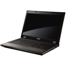 """DELL E5510 i5 M560 2.6GHz 