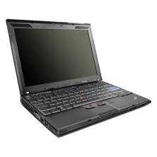 "LENOVO X201 i5 M540 2.5GHz | 4 GB Ram | 320 HDD | Lcd 12.1"""