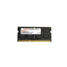Memoria Ram para portatil 8 GB DDR3 1600 Mhz PC3L