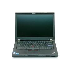 "Lenovo T410 i5 M560 2.6 Ghz | 4 GB Ram | 320 HDD | Lcd 14"""