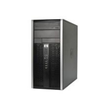 HP 6005 AMD Athlon II X2 B28 3.4 GHz | 4GB | 250 HDD | DVDRW