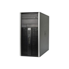 HP 6005 AMD Athlon II X2 B28 3.4 GHz | 4GB | 250 HDD | DVDRW