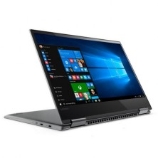 LENOVO YOGA 720-15IKB | Intel Core i7 (7ºGen) - 2.8Ghz | 8GB Ram | 512GB SSD | WEBCAM
