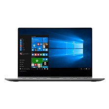 LENOVO YOGA 910-13IKB | Intel Core i7 (7ºGen) - 2.7Ghz | 8GB Ram | 512GB SSD | WEBCAM