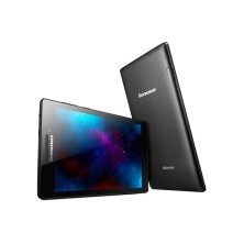 Tablet  7"