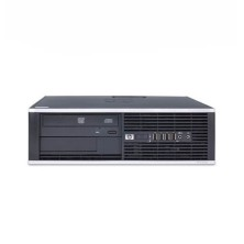 HP 6300 i5 3470 3.2GHz | 4 GB Ram | 500 HDD | DVD