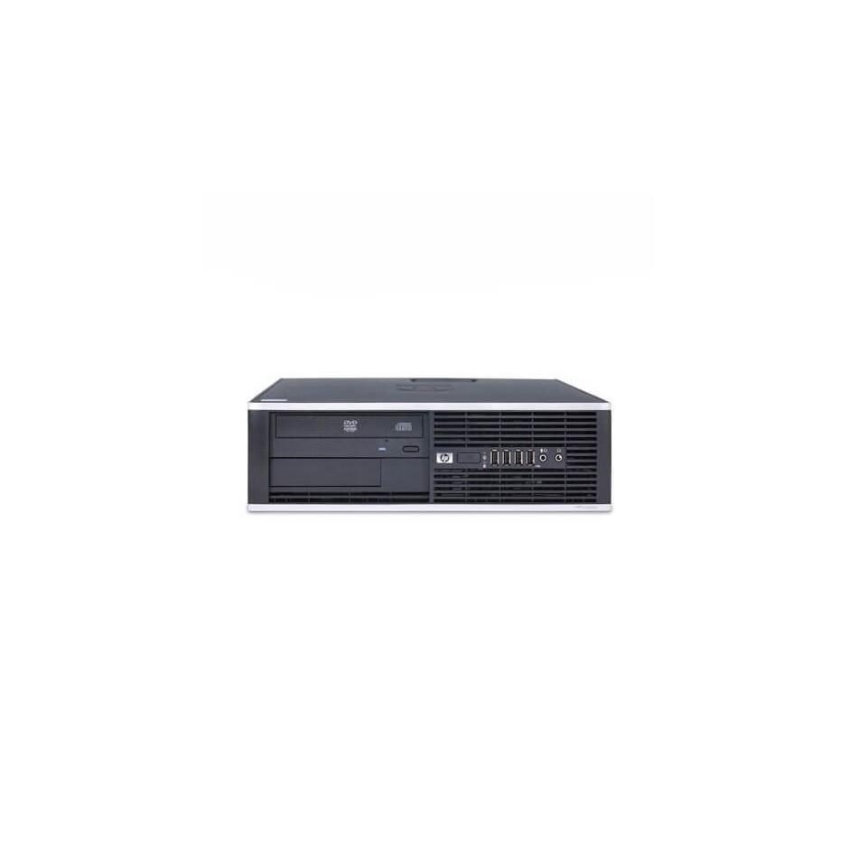 Comprar Lote 10 uds HP 6300 SFF i5 3470 | 4 GB | 320 HDD | COA  7 PRO