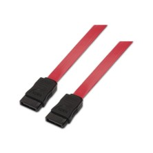 CABLE SATA DATOS, 0.5 M