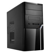 Ordenador  CELERON G3900 |2.8GHz | 4GB | 1 TB HDD