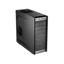 Ordenador Nuevo Barato Core I7 6700, 3.4GHz, 16GB, 2TB + 120SSD, GTX1060