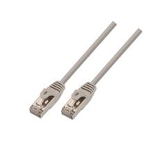Cable DisplayPort, DP/M-DP/M, negro, 2.0m