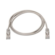 Cable DisplayPort, DP/M-DP/M, negro, 2.0m
