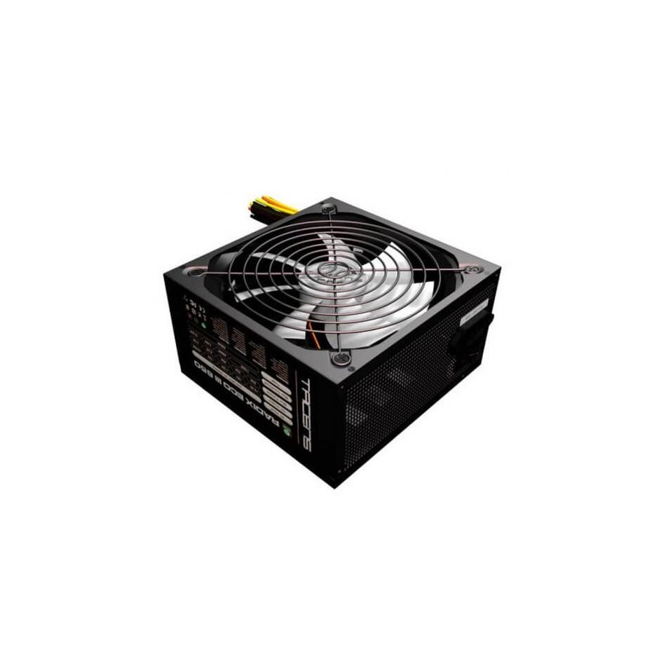 Comprar Tacens Radix ECO III 650W