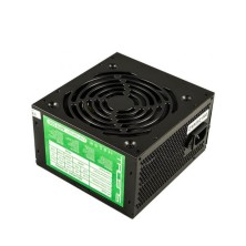 TACENS ANIMA ECO SMART 12CM ATX 500W