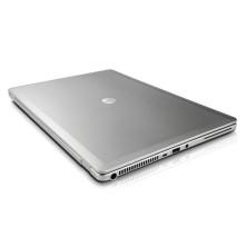 HP Folio 9470m Ultrabook | Intel Core i7 3667U - 2.0Ghz | 8 Gb Ram | 256 SSD |COA 8 PRO