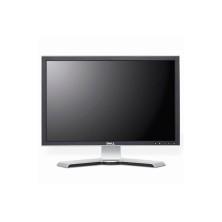 """Monitor DELL 2208WFPT   VGA   Lcd 22"""""""