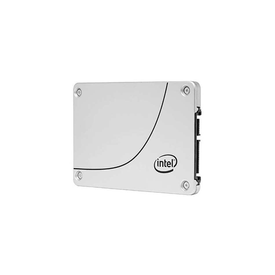 Disco Duro SSD de 180 GB 2.5 SATA / REACONDICIONADO