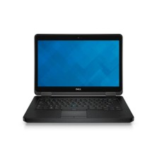 Dell E5440 i5 4310U 2.0GHz | 4 GB Ram | 320 HDD | DVD-RW | Lcd 14""