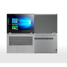 "LENOVO YOGA 520-14IKB INTEl CORE i5-8250U 1.6GHz | 4 GB Ram | 128  SSD | FHD 14"" | WIN 10 HOME"